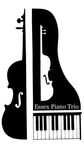 Essex Piano Trio